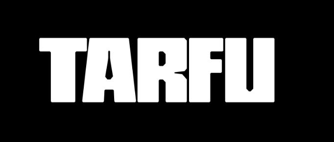 TARFU Studio